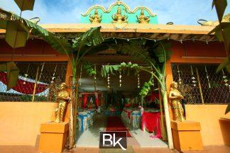 indianwedding_bestiankelly_ds001