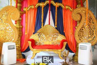 indianwedding_bestiankelly_ds002