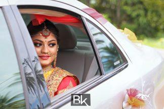 indianwedding_bestiankelly_ds007