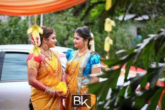 indianwedding_bestiankelly_ds008
