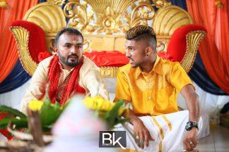 indianwedding_bestiankelly_ds009