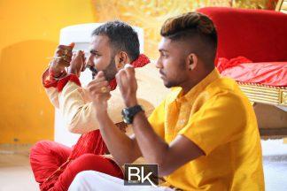 indianwedding_bestiankelly_ds010