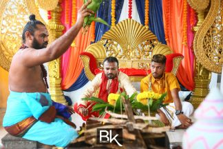 indianwedding_bestiankelly_ds011