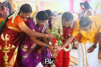 indianwedding_bestiankelly_ds012