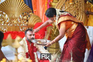 indianwedding_bestiankelly_ds014