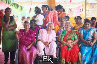 indianwedding_bestiankelly_ds015
