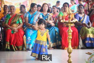 indianwedding_bestiankelly_ds016