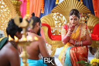 indianwedding_bestiankelly_ds017