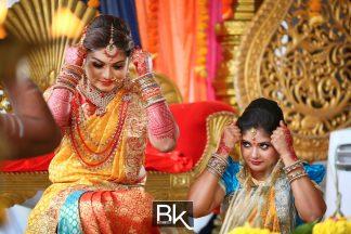 indianwedding_bestiankelly_ds018