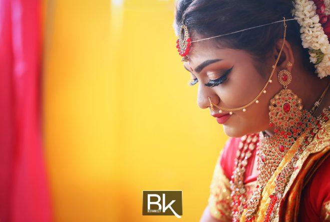 indianwedding_bestiankelly_ds019