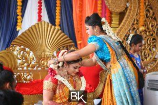 indianwedding_bestiankelly_ds020