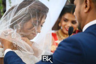 winsen-and-cynthia, church wedding, penang wedding, fresh flower, clock, flower girl, candids