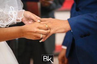 winsen-and-cynthia, church wedding, penang wedding, fresh flower, clock, flower girl, candids, thali, guests, rose flower, wedding ring, gold ring, gold thali, heart shape thali, wedding gowns, wedding shoe, bride getting ready, bridesmate, groom getting ready