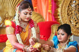 indianwedding_bestiankelly_ds022
