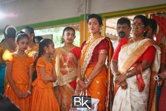 indianwedding_bestiankelly_ds023