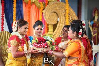 indianwedding_bestiankelly_ds025