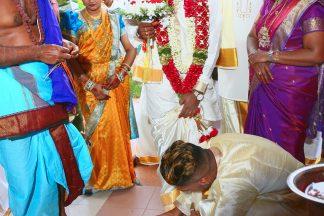 indianwedding_bestiankelly_ds026