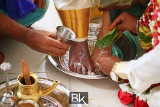 indianwedding_bestiankelly_ds027