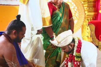 indianwedding_bestiankelly_ds028