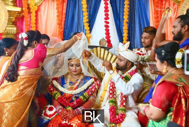 indianwedding_bestiankelly_ds030