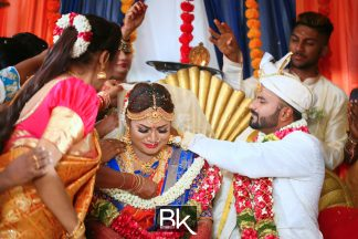 indianwedding_bestiankelly_ds031