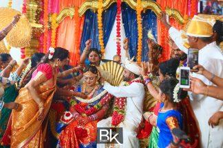 indianwedding_bestiankelly_ds032