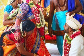 indianwedding_bestiankelly_ds033