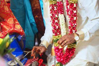 indianwedding_bestiankelly_ds034