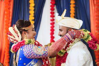 indianwedding_bestiankelly_ds035