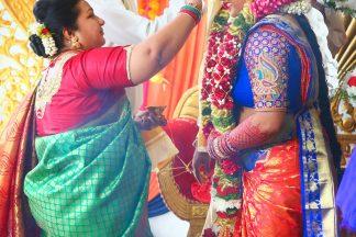 indianwedding_bestiankelly_ds036