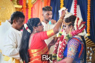 indianwedding_bestiankelly_ds037