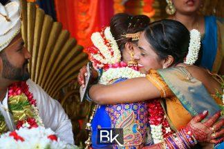 indianwedding_bestiankelly_ds038