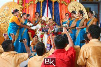 indianwedding_bestiankelly_ds040