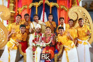 indianwedding_bestiankelly_ds041
