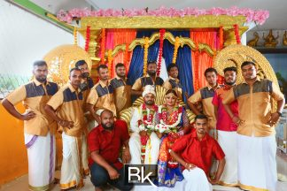 indianwedding_bestiankelly_ds042