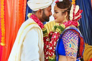 indianwedding_bestiankelly_ds043