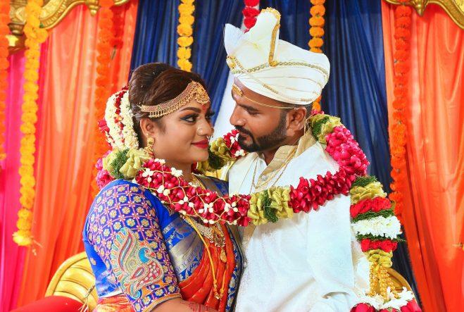 indianwedding_bestiankelly_ds044