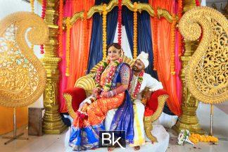 indianwedding_bestiankelly_ds045