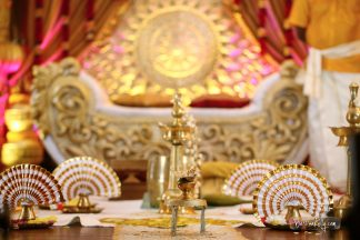 indianwedding_bestiankelly_ns002