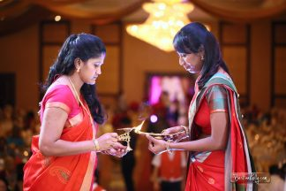 indianwedding_bestiankelly_ns008