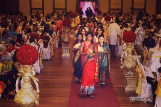 indianwedding_bestiankelly_ns019
