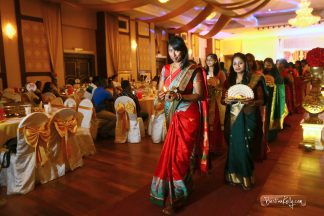 indianwedding_bestiankelly_ns020