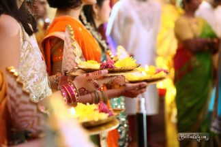 indianwedding_bestiankelly_ns021