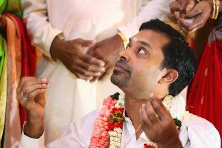 indianwedding_bestiankelly_ns034