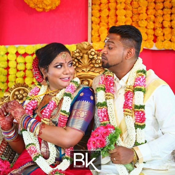 indian wedding photographer in KL, Sri Balasubramaniam Temple, Selangor, professional wedding photographer, wedding photographer, wedding photographer near me