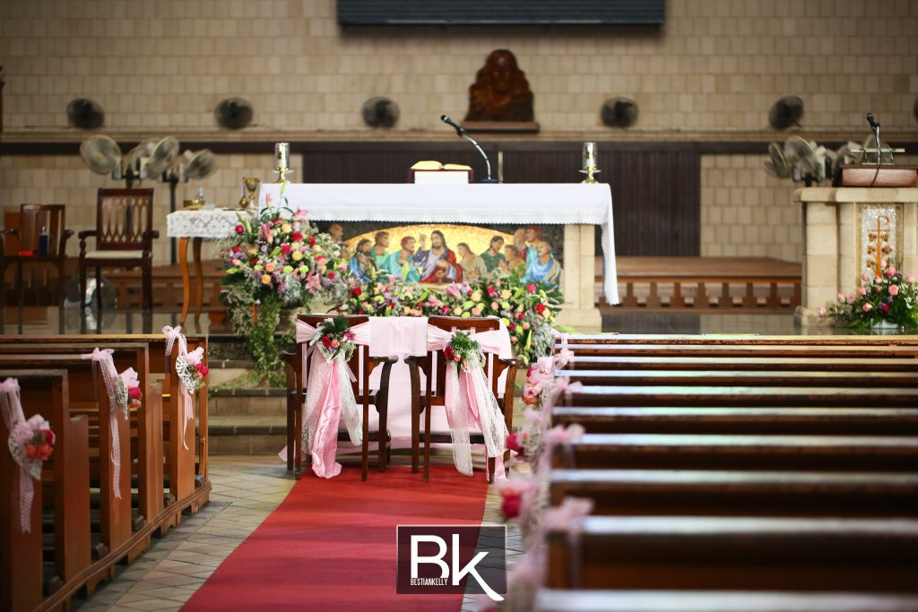 church wedding, st anne church, bm, bukit mertajam, penang, getting ready, couple portrait, outdoor portrait, group photo, candids, event moment, moments, antique car, white wedding car, beautiful decoration, merc benz wedding car, mercedes classic, flower bouquet, wedding gown, bride in white, indian couple, wedding mass, drone, dji drone, drone top view, wedding event with drone, bird eye view, bestiankelly, bestiankelly photography, digimax, videography, professional photographer, famous wedding photographer, famous wedding videographer, wedding tips, couple wedding tips, ROM, registration of marriage, marching in, bridesmate and bestman portrait, ring exchange, thali tying moment